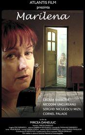 Poster Marilena