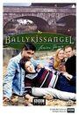 Film - Ballykissangel