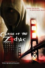 Curse of the Zodiac
