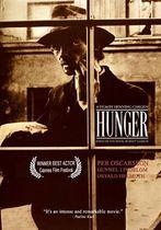 Foamea