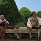 John Adams/John Adams
