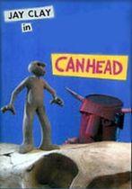 Canhead
