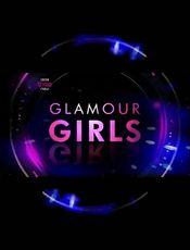 Poster Glamour Girls