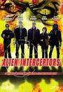 Film - Interceptors