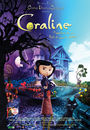 Film - Coraline