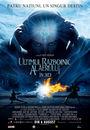 Film - The Last Airbender