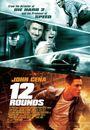 Film - 12 Rounds