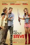 Totul despre Steve