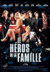 Le heros de la famille