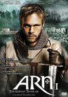 Arn: Cavalerul templier