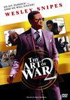 Art of War: The Betrayal