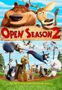 Film - Open Season 2