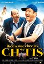 Film - Bienvenue chez les Ch'tis