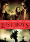 Film Lost Boys: The Tribe
