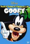 Toata lumea il iubeste pe Goofy