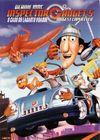 Inspector Gadget - Cele mai noi aventuri