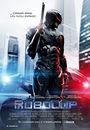 Film - RoboCop