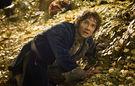Film - Hobbitul: Dezolarea lui Smaug