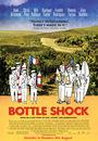 Film - Bottle Shock