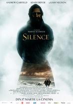 Tăcere