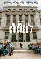Procesul celor șapte din Chicago