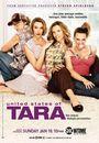 Film - United States of Tara