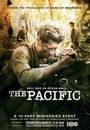 Film - The Pacific