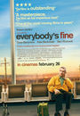 Film - Everybody's Fine