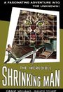 Film - The Incredible Shrinking Man