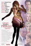 Viețile secrete ale Pippei Lee