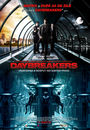 Film - Daybreakers