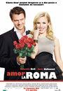 Film - When in Rome