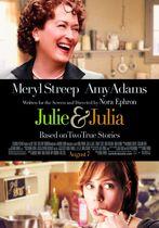 Julie și Julia