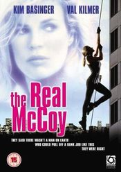 Poster The Real McCoy
