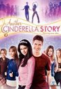 Film - Another Cinderella Story