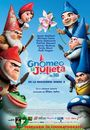 Film - Gnomeo & Juliet
