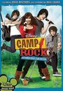 Film - Camp Rock