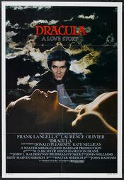 Poster Dracula