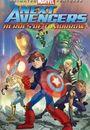 Film - Next Avengers: Heroes of Tomorrow