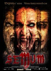Poster Semum