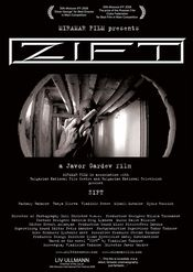 Poster Zift