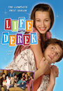 Film - Life with Derek