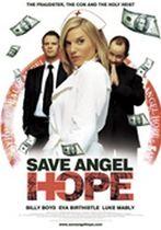 De dragul lui Angel Hope