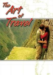 Poster The Art of Travel