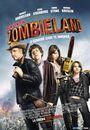Film - Zombieland