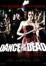 Film - Dance of the Dead