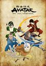 Film - Avatar: The Last Airbender