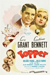Poster Topper