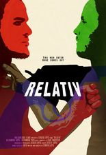 Relativ