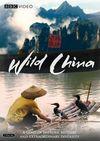 China salbatica